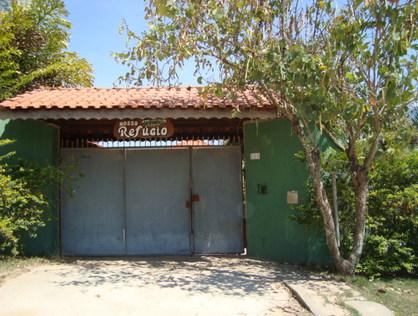 Ver mais detalhes de Casa com 8 Dormitórios  em Cafezal II - Itupeva/SP