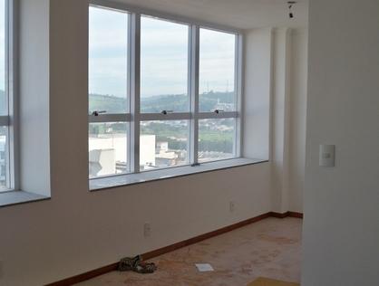 Ver mais detalhes de Comercial com 0 Dormitórios  em Centro - Jundiaí/SP