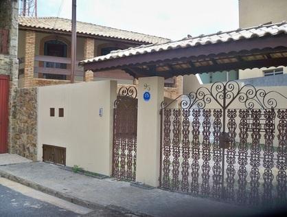 Ver mais detalhes de Casa com 5 Dormitórios  em Jardim Ermida II - Jundiaí/SP