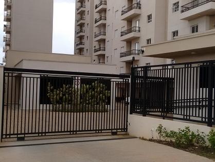 Ver mais detalhes de Apartamento com 2 Dormitórios  em Vila Nova Medeiros - Jundiaí/SP