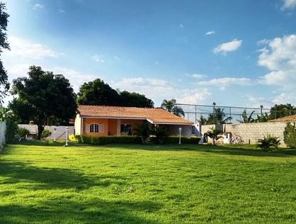 Ver mais detalhes de Rural com 3 Dormitórios  em Cafezal V - Itupeva/SP