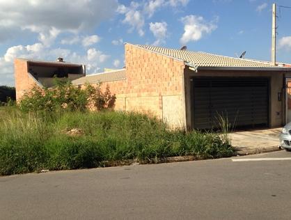 Ver mais detalhes de Casa com 3 Dormitórios  em Fazenda Grande - Jundiaí/SP