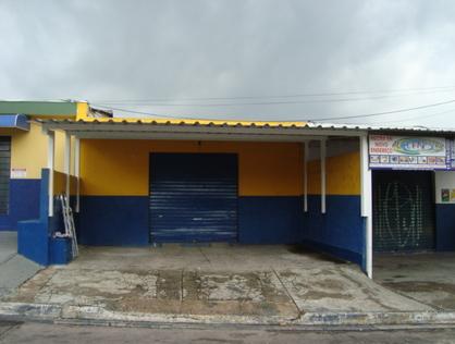 Ver mais detalhes de Comercial com 0 Dormitórios  em Jardim São Vicente - Itupeva/SP