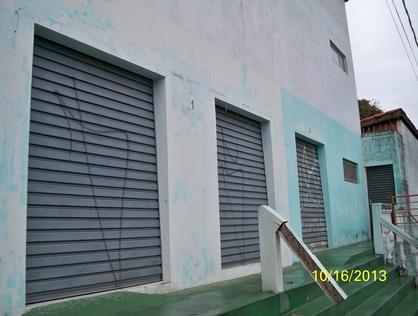 Ver mais detalhes de Comercial com 0 Dormitórios  em Jardim Cristiane - Itupeva/SP