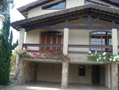Ver mais detalhes de Casa com 3 Dormitórios  em Cafezal VI - Itupeva/SP