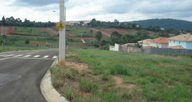 Ver mais detalhes de Terreno com 0 Dormitórios  em Bairro da Lagoa - Itupeva/SP