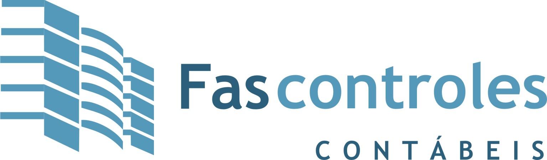 FAS CONTROLES