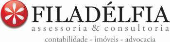 FILADELFIA IMOVEIS