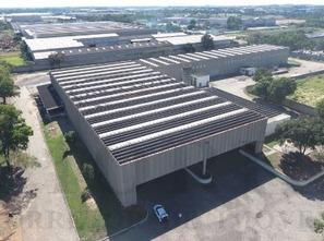 Ver mais detalhes de Comercial com 0 Dormitórios  em Civit II - Serra/ES