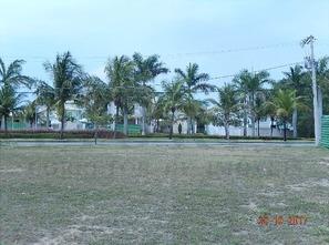 Ver mais detalhes de Terreno com 0 Dormitórios  em Boulevard Lagoa - Serra/ES