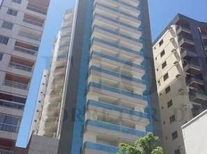 Ver mais detalhes de Apartamento com 2 Dormitórios  em Centro - Guarapari/ES