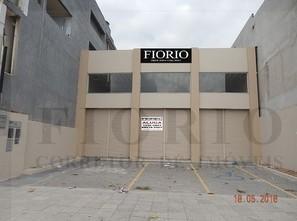 Ver mais detalhes de Comercial com 0 Dormitórios  em Novo Horizonte - Serra/ES
