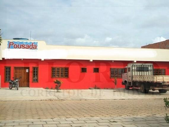 Balneário Pontal do Ipiranga