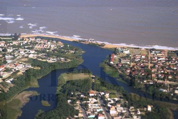 Lagoa de Carapebus
