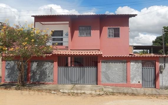 Serra Centro