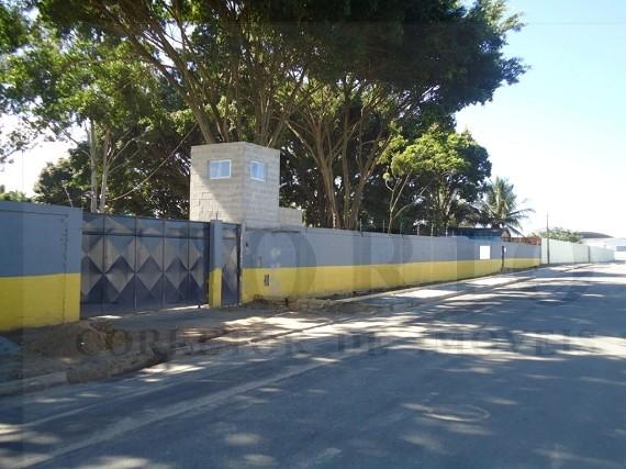 Jardim Limoeiro
