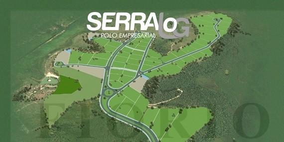 Campinho da Serra I