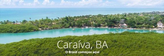 Eco Vila Bangalos
