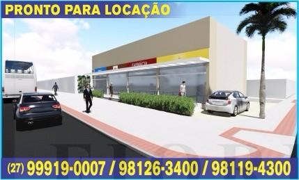 Novo Horizonte