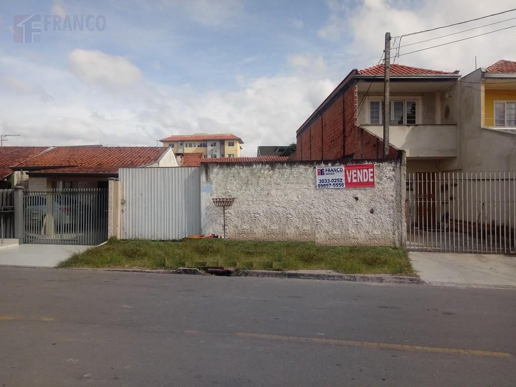 Alto Tarumã