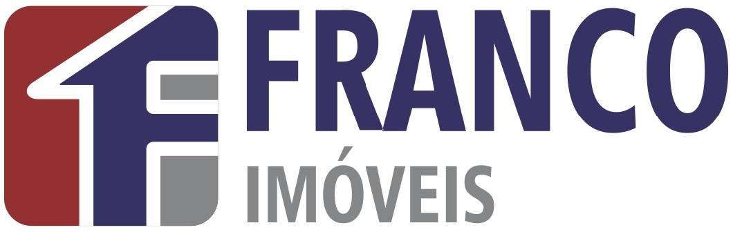 ALCIONE FRANCO IMOVEIS LTDA - CRECI-J 5052