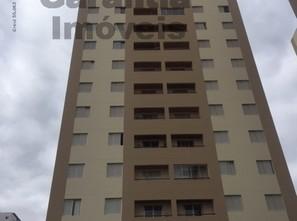 Ver mais detalhes de Apartamento com 3 Dormitórios  em Pq. Continental - Osasco/SP