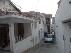 Ver mais detalhes de Casa com 3 Dormitórios  em Vila Yara - Osasco/SP