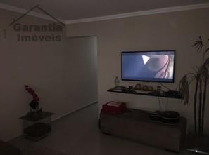 Ver mais detalhes de Casa com 3 Dormitórios  em Veloso - Osasco/SP