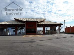 Ver mais detalhes de Terreno com 0 Dormitórios  em Aldeia da Serra - Barueri/SP