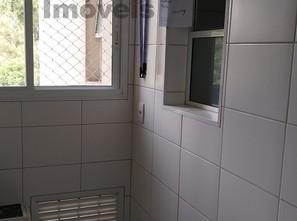 Ver mais detalhes de Apartamento com 3 Dormitórios  em Umuarama - Osasco/SP