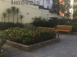 Ver mais detalhes de Apartamento com 2 Dormitórios  em Real Parque - Osasco/SP