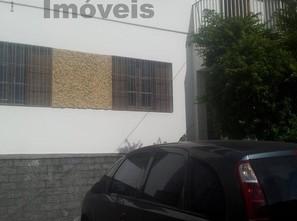 Ver mais detalhes de Casa com 3 Dormitórios  em Umuarama - Osasco/SP