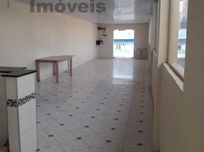 Ver mais detalhes de Casa com 3 Dormitórios  em Pestana - Osasco/SP