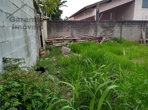 Ver mais detalhes de Terreno com 0 Dormitórios  em City Bussocaba - Osasco/SP