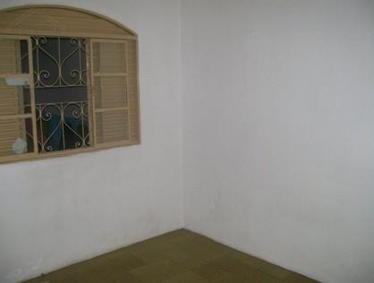 Ver mais detalhes de Casa com 2 Dormitórios  em Jardim Santo Antonio - Osasco/SP