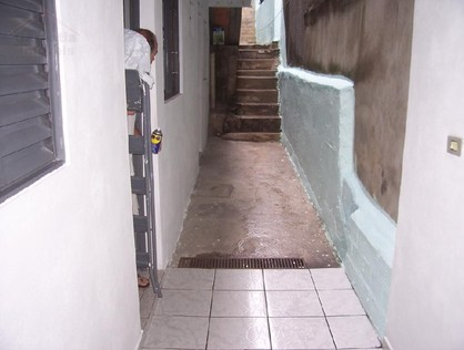 Ver mais detalhes de Casa com 1 Dormitórios  em Vila Prado - Osasco/SP