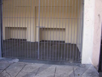 Ver mais detalhes de Casa com 1 Dormitórios  em Jardim Dábril - Osasco/SP