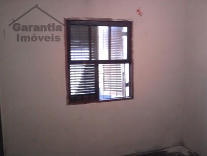 Ver mais detalhes de Casa com 2 Dormitórios  em Jardim Oriental - Osasco/SP
