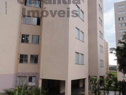 Ver mais detalhes de Apartamento com 2 Dormitórios  em Jardim Joelma - Osasco/SP