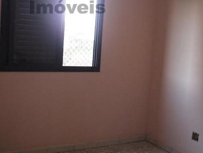 Ver mais detalhes de Apartamento com 2 Dormitórios  em Jardim Sindona - Osasco/SP
