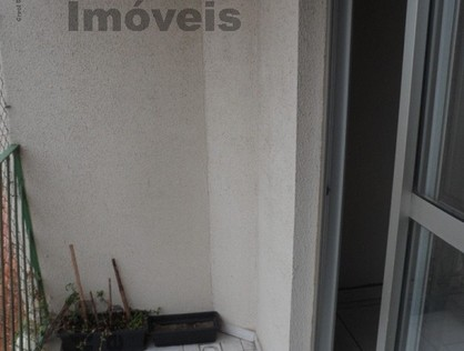 Ver mais detalhes de Apartamento com 2 Dormitórios  em Jardim Veloso - Osasco/SP