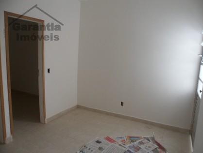 Ver mais detalhes de Casa com 2 Dormitórios  em Jardim Veloso - Osasco/SP