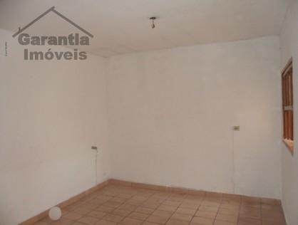 Ver mais detalhes de Casa com 1 Dormitórios  em Jardim Santo Antonio - Osasco/SP