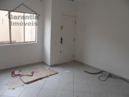 Ver mais detalhes de Apartamento com 2 Dormitórios  em Jardim Santo Antonio - Osasco/SP