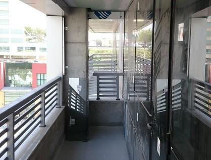 Ver mais detalhes de Comercial com 0 Dormitórios  em Bethaville - Barueri/SP