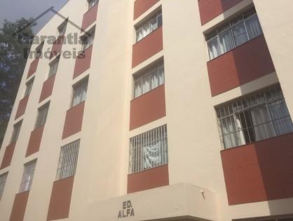 Ver mais detalhes de Apartamento com 3 Dormitórios  em Jardim D' Abril - Osasco/SP
