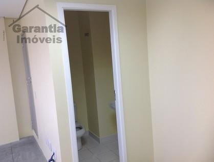 Ver mais detalhes de Comercial com 0 Dormitórios  em Vila Yara - Osasco/SP