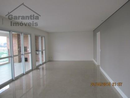 Ver mais detalhes de Apartamento com 3 Dormitórios  em Vila São Francisco - Osasco/SP
