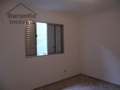 Ver mais detalhes de Casa com 2 Dormitórios  em Alto do Farol - Osasco/SP