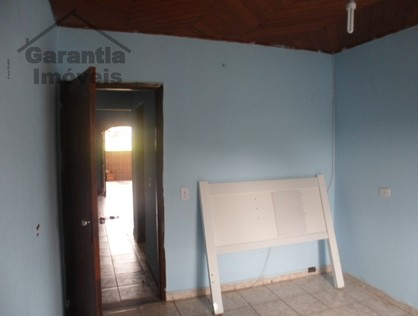 Ver mais detalhes de Casa com 3 Dormitórios  em Jardim Cirino - Osasco/SP